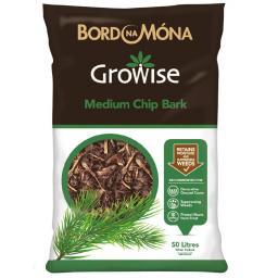 growise-medium-chip-bark.jpg