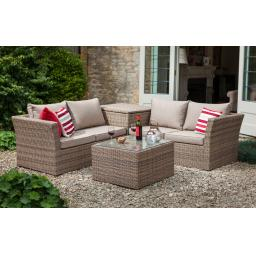 Essential Corner Set with Cushion Storage_Bark and Sand 1_preview.jpg