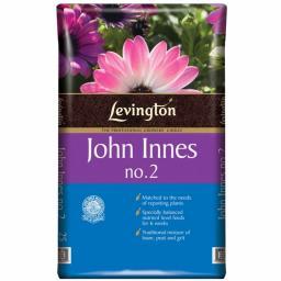 Hi_Levington_John_Innes.jpg