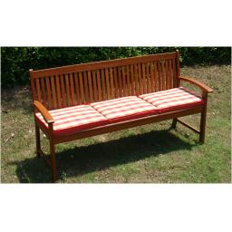 Kingston 3 Seat Bench (with cushion).png
