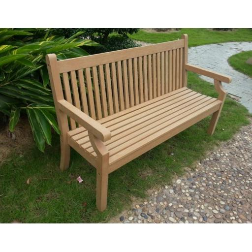 sandwick_3_seater_bench_thin_teak.jpg