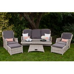 Manhattan Reclining 3 Seater Sofa Set (16).jpg