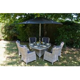 Manhattan Triangular Dining Set with Wing Backs (2).jpg