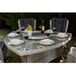 Manhattan Triangular Dining Set with Wing Backs (3).jpg