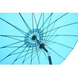 Shanghai Parasol.jpg