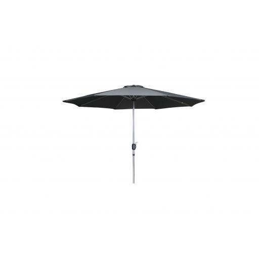 3M umbrella.jpg