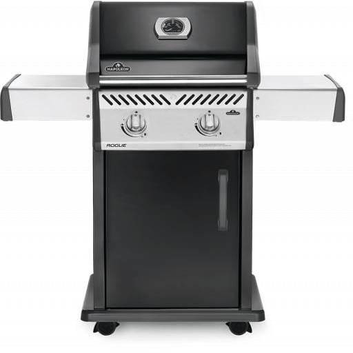 Rogue 365 Gas Barbecue