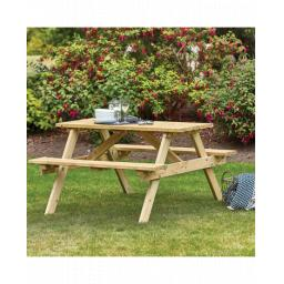 appleton picnic.png