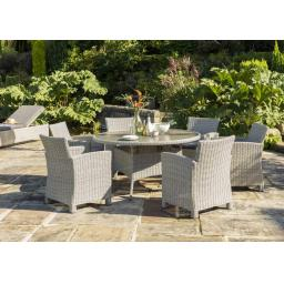 Palma-6-seat-dining-set-white-wash-0193350-5510-and-0193353-5510-and-0193360-5510-lifestyle-1024x729.jpg