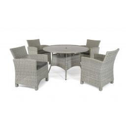 palma 4 seat.jpg