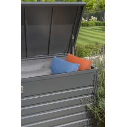 0393901-0200-Large-aluminium-storage-box-lid-open-lifestyle-683x1024.jpg