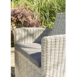 0193350-5510-Palma-dining-chair-white-wash-lifestyle-zoom-729x1024.jpg