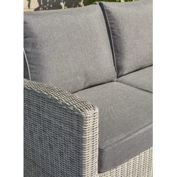 0193339-5510C-or-0193343-5510C-Palma-RH-corner-set-lifestyle-chair-zoom-748x1024.jpg
