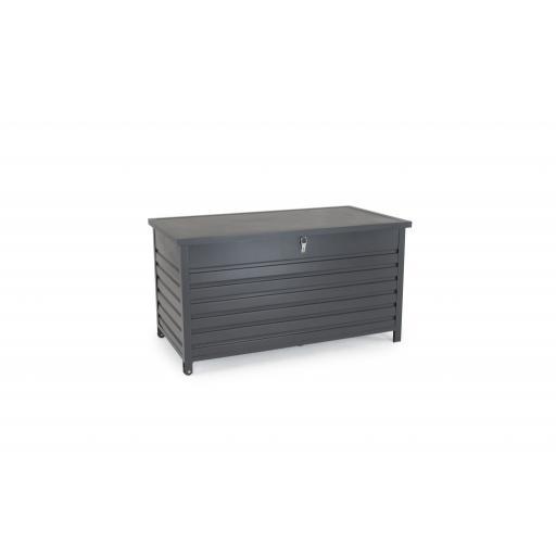 0393902-0200-Medium-aluminium-storage-box-studio-1024x683.jpg