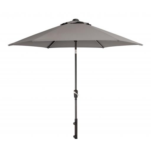 2.5-Wind-Up-Parasol-Taupe-PW25-1024x865.jpg