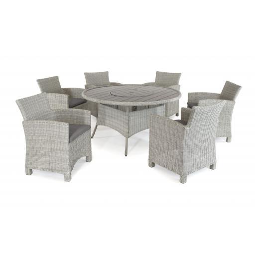 Palma-6-seat-dining-set-white-wash-0193350-5510-Palma-dining-chair-and-0193353-5510-Palma-140cm-dining-table-studio-1024x683.jpg