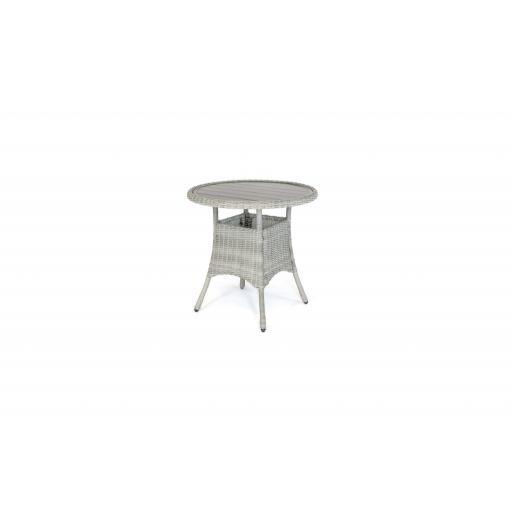 0193351-5510-Palma-dining-bistrio-table-white-wash-studio-1024x683.jpg