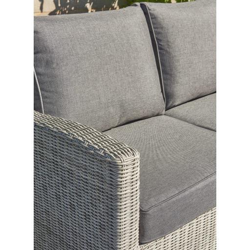 0193339-5510C-or-0193343-5510C-Palma-RH-corner-set-lifestyle-chair-zoom-748x1024.jpg