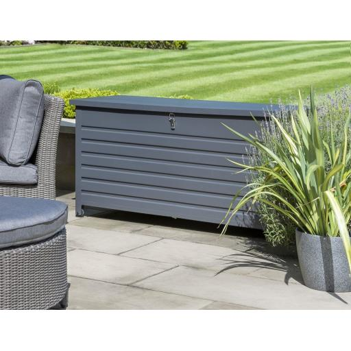 0393902-0200-Medium-aluminium-storage-box-lifestyle-1024x786.jpg