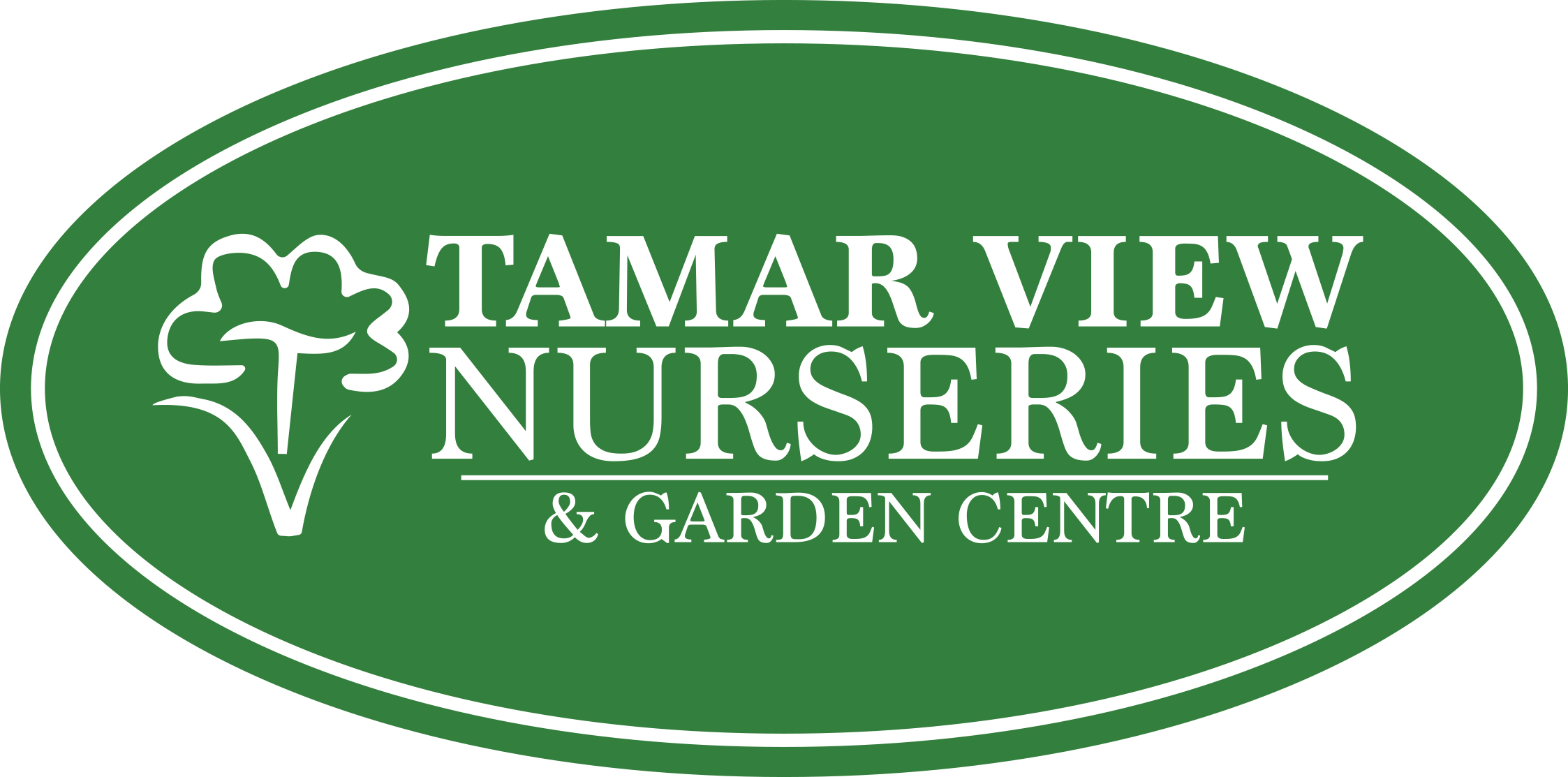 Tamar View Nurseries