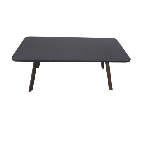SFE-SET4_COFFEE TABLE.jpg