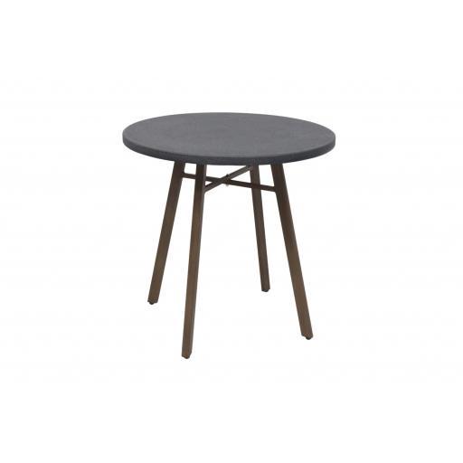 SFE-SET1_TABLE.jpg