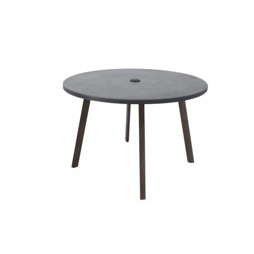SFE-SET2_TABLE.jpg