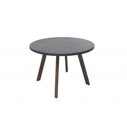 SFE-SET5_SIDE TABLE.jpg