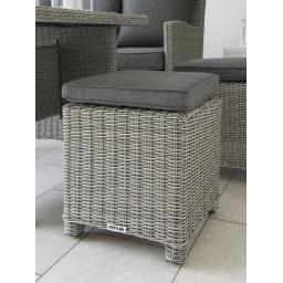 0193346-5510C-Palma-Mini-White-Wash-with-0193316-5510-Palma-Mini-Glass-Top-Table-White-Wash-Lifestyle-Detail-2.jpg