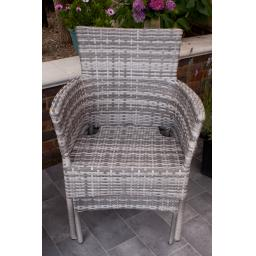 Venice Stacking Chair (3).jpg