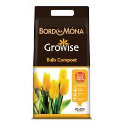 20L-Bulb-Compost.jpg