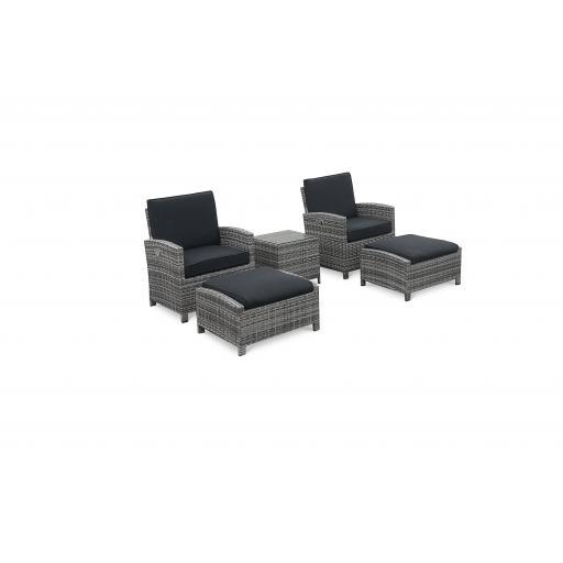 recliner set.jpg
