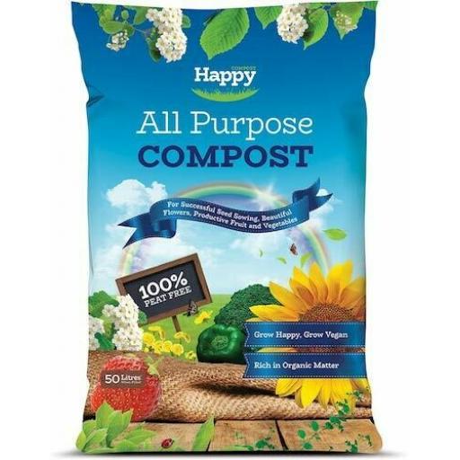 happycompost.jpg