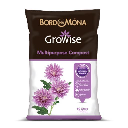 Growise Multipurpose 50 litre