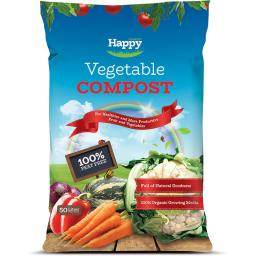 HC-Vegetable-50L.jpg