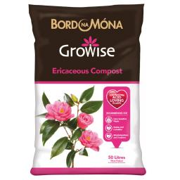 growise-ericaceous-compost.jpg