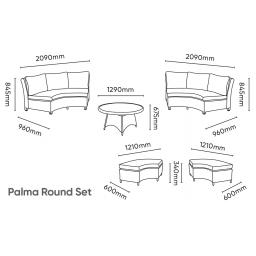 palma-round-set-dimensions.jpg