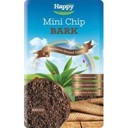 mini-bark-chips.jpg