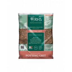 potting2.png