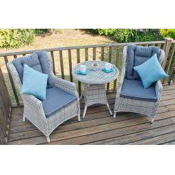Manhattan Bistro Set with Wing Back Chairs (2).jpg