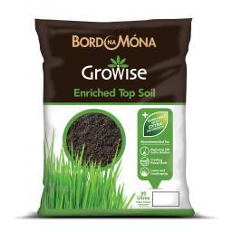 BNM-GW-Enriched-Top-Soil-35L.jpg