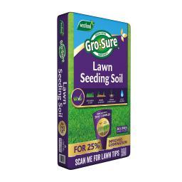 1024x1024_0076_Gro-Sure-Lawn-Seeding-Soil-30L-3D.jpg