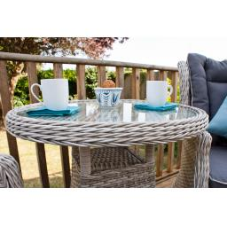 Manhattan Bistro Set with Wing Back Chairs (8).jpg