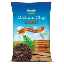 Medium-chip-bark.jpg