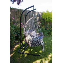 Manhattan 2 Seater Hanging Chair (5).jpg