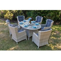 Manhattan-180cm-Elliptical-Dining-Set-with-Wing-Back-Chairs-4.jpg