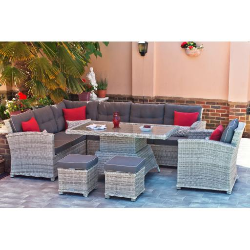 Manhattan Grande Corner Dining Set with Height Adjustable Table (4).jpg