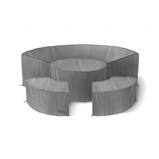 0993342-PC-palma-round-set-protective-covers.jpg