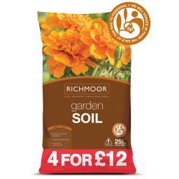 richmoor-gardensoil-perrenial.jpg
