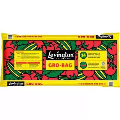 Levingtons Gro-bag